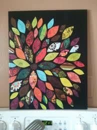 Paper Craft Home Decor 111 Best Diy Home Decor Images On Pinterest Paper Free