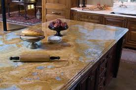 Ideas For Care Of Granite Countertops Top Care Of Granite Countertops In Kitchens Muruga Me