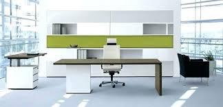 mobilier de bureau 974 mobilier de bureau 974 mobilier de bureau reunion 974 civilware co