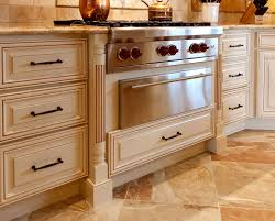 Kitchen Cabinet Refacing Orange County Contact Us Florida Cabinet Refacing Custom Cabinet Refacing