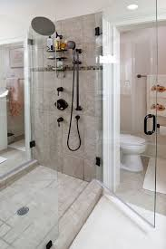 Bathroom Walk In Shower 17 Stylish Bathrooms With Walk In Showers Interiorcharm