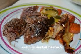 cuisiner une 駱aule d agneau comment cuisiner une 駱aule d agneau 69 images http