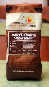 coffee quests barnie s santa s white