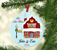 blank ornaments to personalize ornament personalized scrabble ornaments wonderful blank