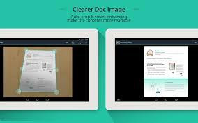 convert apk to ipa camscanner phone pdf creator license v3 9 0 20150915