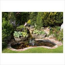 Backyard Ponds And Fountains Gap Photos Garden U0026 Plant Picture Library Small Garden Pond
