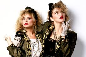 Seeking Kyle Actor Desperately Seeking Susan Decider Where To