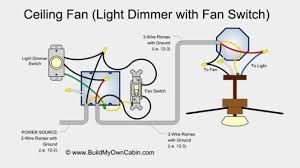 ceiling fan light pull switch wiring diagram the best wiring