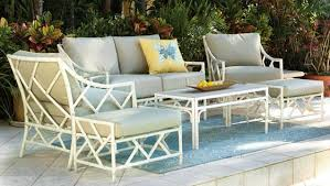 Aesthetic Oiseau Outdoor Chinoiserie - Home decorators patio furniture