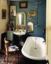 small vintage bathroom ideas apartments vintage bathroom decorating ideas design via