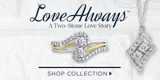 jewelry images rings images Shop for diamond rings watches bridal jewelry at rogers jewelers jpg