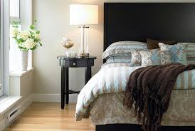 how to make a bed your guests won u0027t want to leave real simple