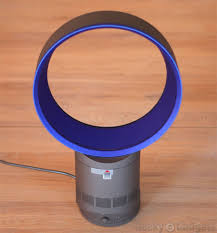 best dyson fan for latest coolest gadgets dyson air multiplier fan review new