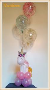 699 best balloon decorations ideas images on pinterest balloon