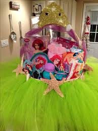 mermaid easter basket hey i found this really awesome etsy listing at https www etsy