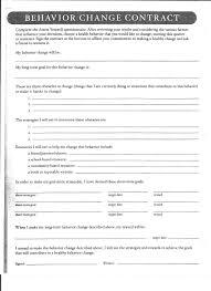 Resume For Ngo Job Writing Workshop Essays Hrsbstaff Ednet Ns Ca Resume Template