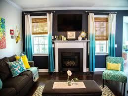 Turquoise Valances For Windows Inspiration Amazon Curtains Blackout Target Kitchen Valances Curtain For