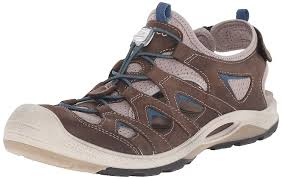ecco hiking boots canada s ecco sport ecco unisex babies walking baby shoes