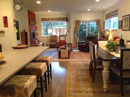 indian inspired home decor aalayam colors cuisines and cultures inspired home tour