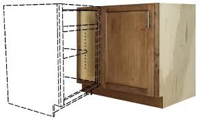 how to make corner cabinet conestoga wood corners the market on corners what s new at