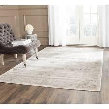 flooring beige 9x12 area rugs on lowes wood flooring and gray
