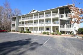 condos sold in myrtle beach located in island green in myrtle beach sc