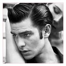 gq mens haircut together with rockabilly haircut u2013 all in men