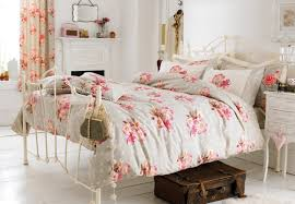 bedding set shabby chic bedding sets stimulated shabby chic twin