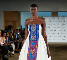 african style wedding dresses country dresses for weddings