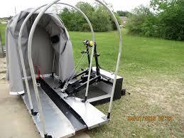 cruiserlift rv motorcycle lift system