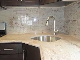 new kitchens yrentny