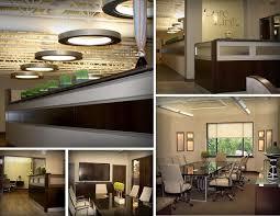 home concept design center modern concept project spotlight corelink interior design center of