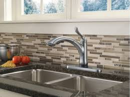 kitchen faucet accessories kitchen ideas delta linden kitchen faucet also splendid delta