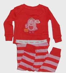 17 best pajamas images on pajamas baby gap