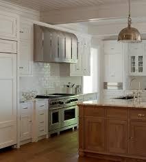 limed oak door transitional kitchen phoebe howard