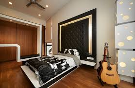 U Home Interior Design U Home Design Home Design Ideas Http Www Rghomedesign