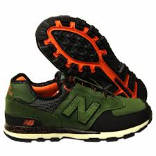 Comfortable New Balance Shoes New Balance 481 Read This First
