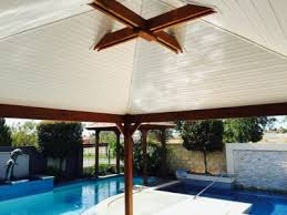 Timber Patio Designs Patio Ideas Inspiration And Recent Perth Patio Designs