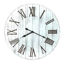 pendule cuisine horloge murale cuisine originale pendule originale pour cuisine