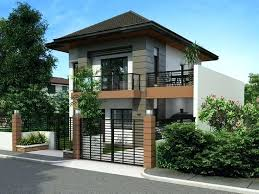 two storey house plans two storey house design two house plans series house plans