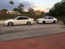 lexus esr wheels all pearl white crystal white gs owners post here page
