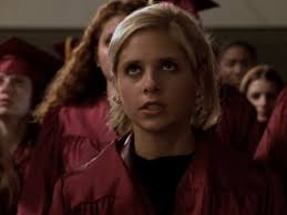 today in tv history america was finally ready for buffy to
