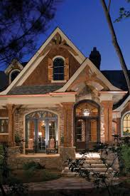 330 best house images on pinterest architecture dream houses