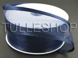 navy blue ribbon 2 inch navy blue satin ribbon