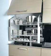 meuble de cuisine rangement meuble de cuisine coulissant rangement coulissant meuble cuisine