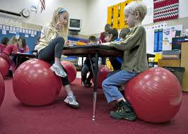 Bounce Ball Chair 17 Sanity Saving Secrets Of Parents Who Have It All Together