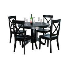 cross back kitchen u0026 dining chairs you u0027ll love wayfair