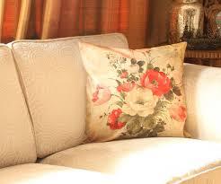 Unique Home Decor Wholesale 142 Best Bulk Wholesale Cushion Covers Handmade Throw Pillow
