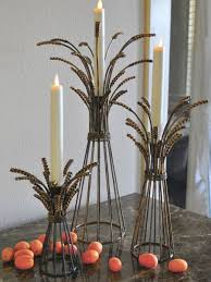 280 best simply candles images on candles candle