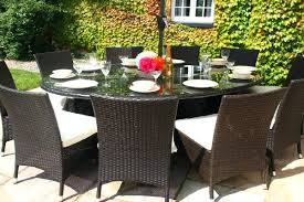 dining chairs wicker dining set grey rattan room chairs garden